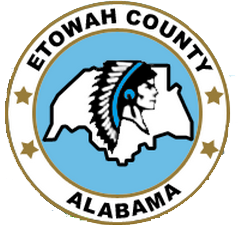 Etowah County Courthouse Property Tax