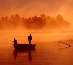 Hunting fishing license for Alabama lifetime hunting and fishing license